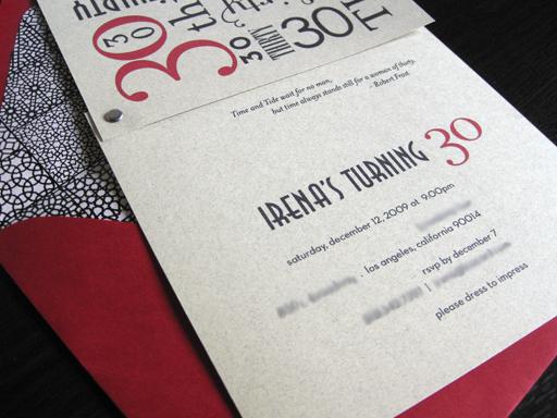 Birthday Invitation Card page 2 Invitation Templates For Any Events